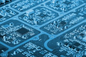 How is Surface Mount Technology opening up new opportunities?
